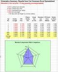 SNAG-1-12-2020 0001.jpg