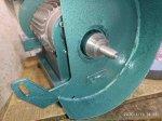 Disk Sander + Bench Grinder Nestor Makhno 201 _038.jpg