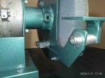 Disk Sander + Bench Grinder Nestor Makhno 201 _103.jpg