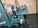 Disk Sander + Bench Grinder Nestor Makhno 201 _135.jpg