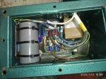 Disk Sander + Bench Grinder Nestor Makhno 201 _029.jpg
