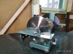 Disk Sander + Bench Grinder Nestor Makhno 202 _034.jpg