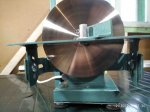Disk Sander + Bench Grinder Nestor Makhno 202 _050.jpg