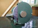 Disk Sander + Bench Grinder Nestor Makhno 202 _062.jpg