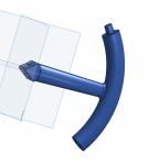 flywheel-segment-cad.png