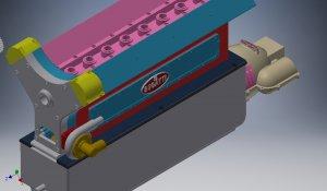 blocco cilindri base pompa.jpg