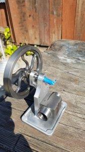 Base-Frame-Flywheel-Cylinder.jpg
