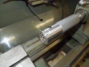 DSCN2500.JPG