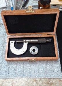 mic box-crop.jpg