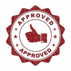 approve stamp.jpg