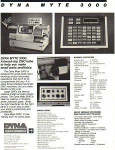_Dyna Myte 3000 Spec Sheet 2.jpg
