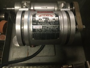 817B7D43-1128-439E-81DA-E8029BABE15C.jpeg
