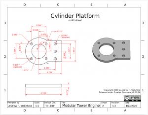 02-Cylinder_Platform.png