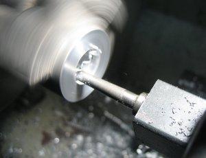 Case cavity machining.JPG