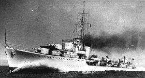 HMS Kelly.jpg