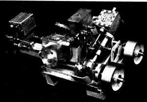 V steam engine.JPG