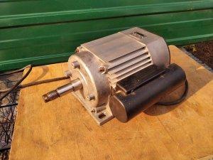 Мотор для станка  _ 023.jpg