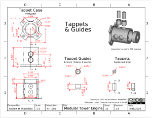 11-Tappets_and_Guides.png