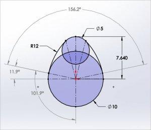 SNAG-9-18-2020 0003.jpg