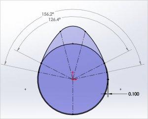 SNAG-9-18-2020 0004.jpg