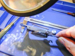 tool__caliper__Mitutoyo_dial_calipers-008.jpg