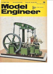 Model Engineer Cover (003).jpeg