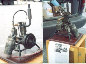 Midget Engine IF-04.jpg