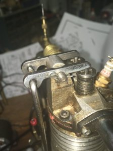 Midget valves and head.jpg