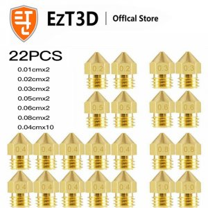 22-Pcs-Nozzle-MK8-Extruder-Head-3D-Printer-for-creality-CR-10-CR10-Machine-Heads-1.jpg_Q90[1].jpg