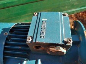 Нова робота двигун SIEMENS _ 020.jpg