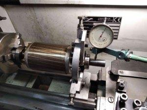 Нова робота двигун SIEMENS _ 154.jpg