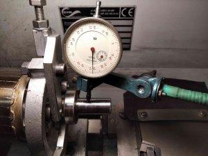 Нова робота двигун SIEMENS _ 157.jpg