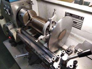 Нова робота двигун SIEMENS _ 166.jpg