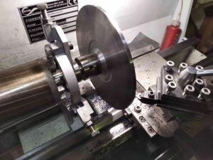 Нова робота двигун SIEMENS _ 176.jpg