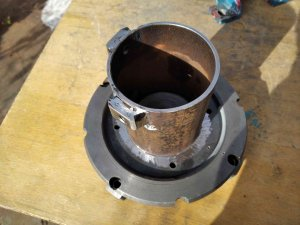 Электромотор СИМЕНС 1.5 квата Нестор  _ 027.jpg