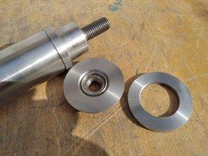 Электромотор СИМЕНС 1.5 квата Нестор  _ 061.jpg