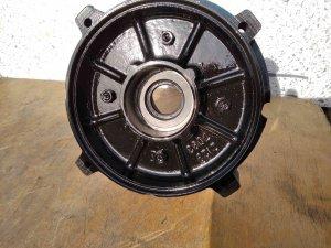 Электромотор СИМЕНС 1.5 квата Нестор  _ 071.jpg