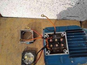 Электромотор СИМЕНС 1.5 квата Нестор  _ 101.jpg