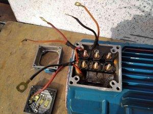 Электромотор СИМЕНС 1.5 квата Нестор  _ 103.jpg