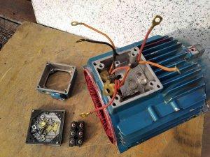 Электромотор СИМЕНС 1.5 квата Нестор  _ 111.jpg