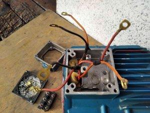 Электромотор СИМЕНС 1.5 квата Нестор  _ 112.jpg