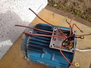 Электромотор СИМЕНС 1.5 квата Нестор  _ 117.jpg