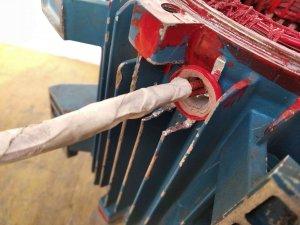 Электромотор СИМЕНС 1.5 квата Нестор  _ 126.jpg
