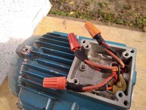 Электромотор СИМЕНС 1.5 квата Нестор  _ 147.jpg
