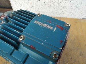 Электромотор СИМЕНС 1.5 квата Нестор  _ 158.jpg