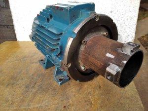 Электромотор СИМЕНС 1.5 квата Нестор  _ 181.jpg
