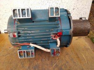 Электромотор СИМЕНС 1.5 квата Нестор  _ 189.jpg