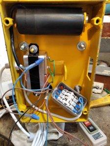 the electrician СИМЕНС 1.5  _ 002.jpg