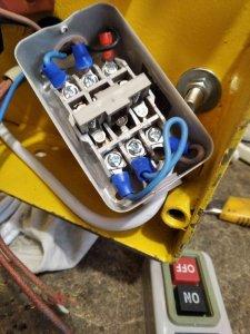 the electrician СИМЕНС 1.5  _ 005.jpg