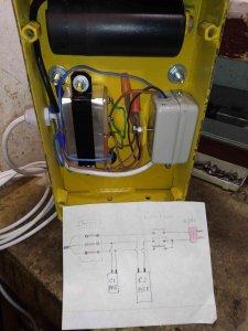 the electrician СИМЕНС 1.5  _ 010.jpg